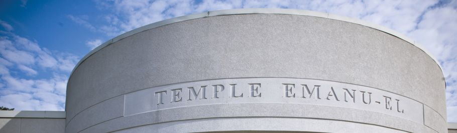 Home - Temple Emanu-El - Waterford, CT