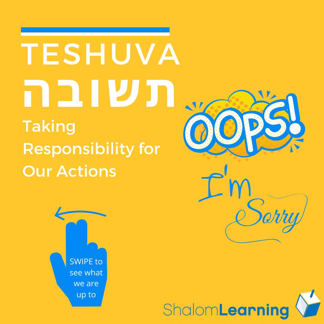 1. Teshuva_Insta_TW
