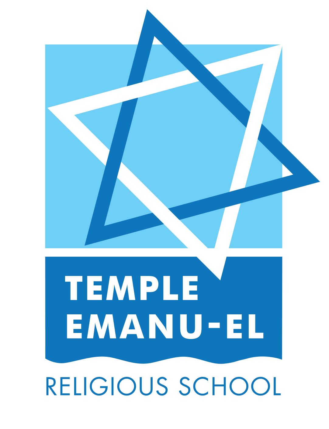 TEE_Logo_Vertical_School_OL_cmyk