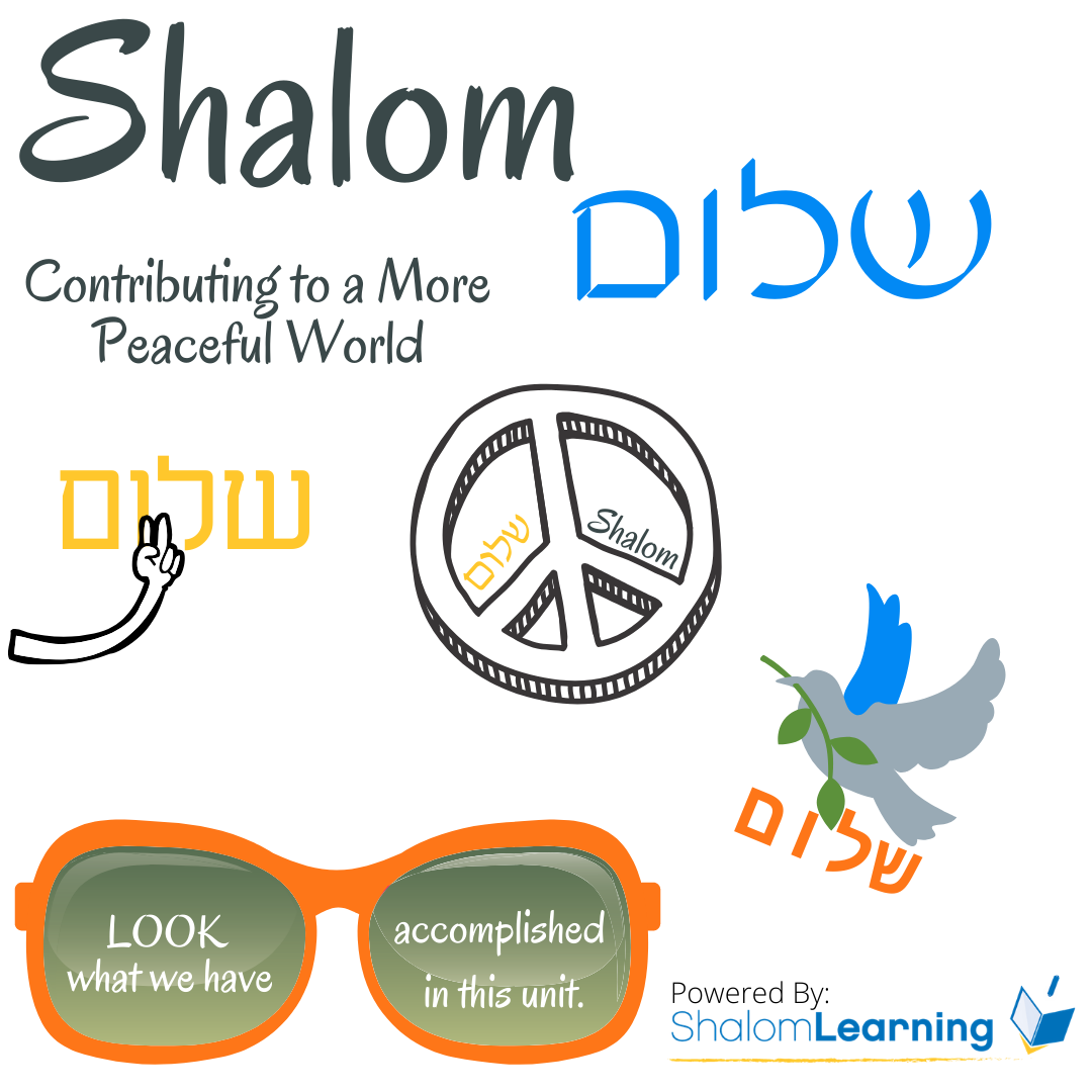 7. Shalom_FB (1) (1)